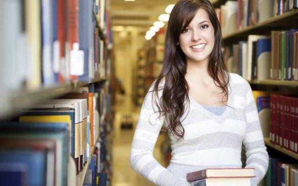 ویزای تحصیلی آمریکا