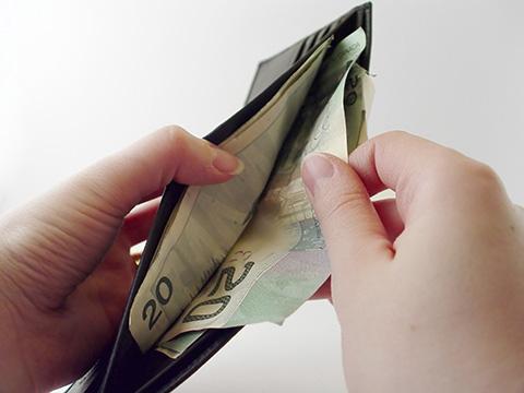 هزینه WES ارزیابی مدارک تحصیلی