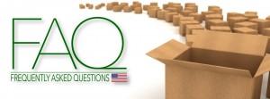 سئوالات متداول در مورد ویزای تحصیلی امریکا