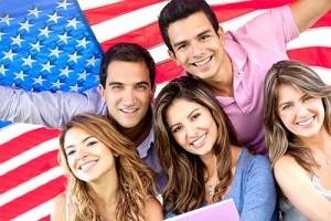 شروع سال تحصیلی در امریکا