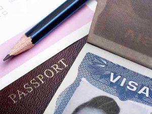 تغییرات و سخت گیری های جدید در صدور ویزای آمریکا