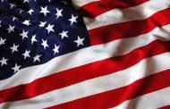 وقت سفارت آمریکا