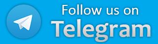 کانال تلگرام امین پرداز پارس