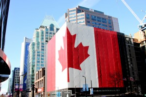 پذیرش تحصیلی کانادا در مقطع دکترا