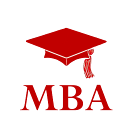دوره های MBA در کانادا