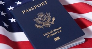اخذ ویزای امریکا