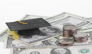 هزینه تحصیل در کانادا 2016