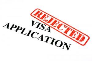 کاهش صدور ویزای تبادل فرهنگی