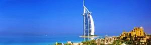 پیکاپ ویزا آمریکا در دبی