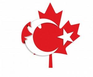 تعطیلات مراکز انگشت نگاری کانادا