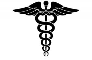 لیست دانشگاههای پزشکی مورد تایید وزارت بهداشت