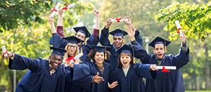 اعزام دانشجو به کانادا و امریکا
