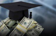 جزئیات جدید پرداخت ارز دانشجویی
