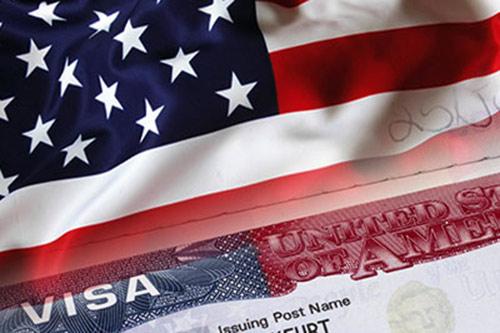 موفقیت در اخذ ویزای تحصیلی آمریکا