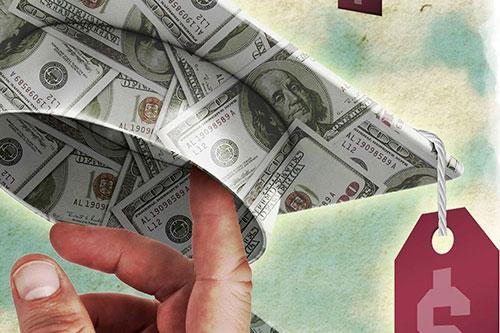 مراحل ثبت نام و دریافت ارز دولتی