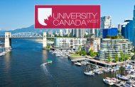 اخذ نمایندگی از دانشگاههای کانادا