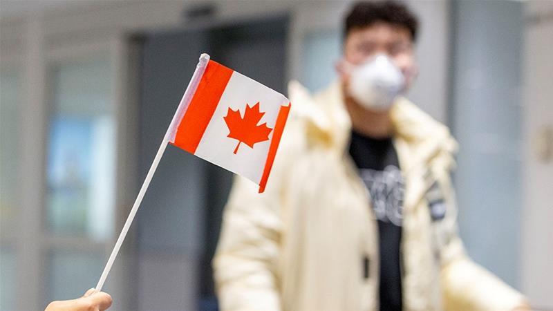 شرایط ورود به کانادا برای دارندگان ویزای تحصیل در کانادا
