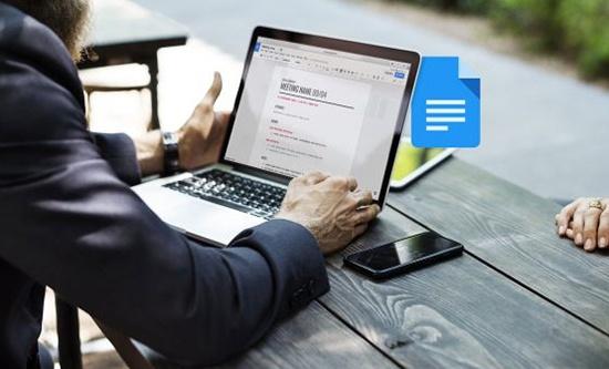 امکان ارسال آنلاین مدارک سی ای کیو(CAQ)