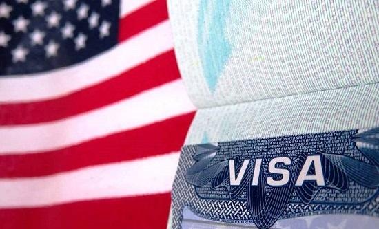 تغییرات ویزای آمریکا در شرایط کرونا