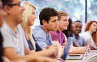 لغو سیاست خروج دانشجویان غیر مهاجر از خاک امریکا در صورت آن لاین بودن کلاس ها
