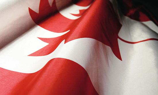 ساعات کاری مرکز انگشت نگاری کانادا در تفلیس