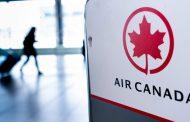 تمدید محدودیت سفر به کانادا
