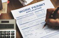 تغییرات قوانین اخذ اجازه کار پس از فارغ التحصیلی