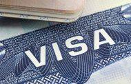 احتمال تغییر شرایط ویزای دانشجویی امریکا