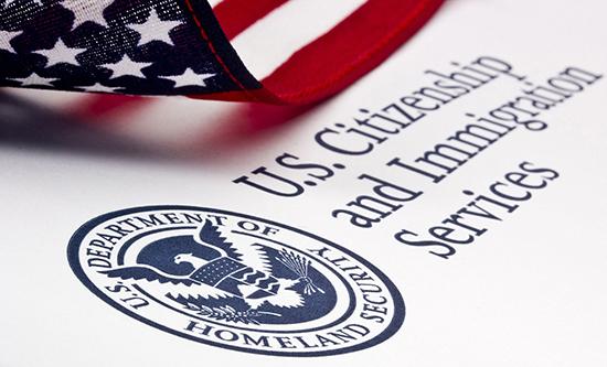 تمدید اعتبار هزینه ویزا آمریکا