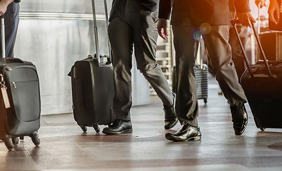 مجوز کتبی ورود به کانادا در شرایط کرونا