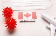 مدارک مورد نیاز برای ورود به کانادا در شرایط کرونا (تکمیلی)