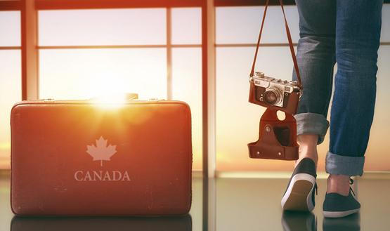 مدارک مورد نیاز برای ورود به کانادا در شرایط کرونا