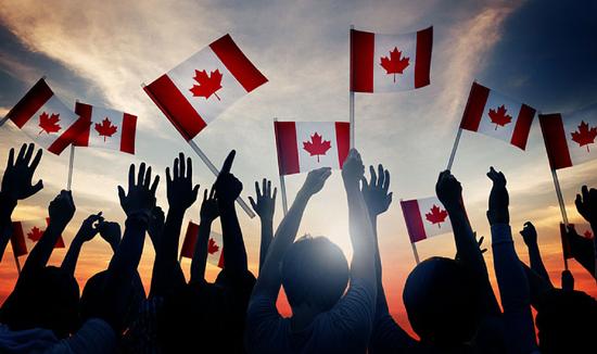 مراحل ویزای تحصیلی کانادا برای دانشگاه هایی که در لیست ورود به کانادا قرار ندارند