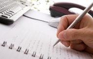 به روزرسانی لیست دانشگاه های مجاز برای ورود به خاک کانادا در شرایط کرونا