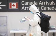 شرایط ورود مسافران به کانادا و ضوابط جدید در دوران کرونا