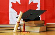 ویزای کار بعد از پایان تحصیل در کانادا