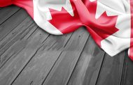شرایط و قوانین ورود همراهان دانشجو به کانادا در دوران کرونا