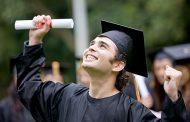 ویزای تحصیلی کانادا (Canada Study Permit)