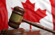 اعتراض به رد ویزا در دادگاه فدرال کانادا