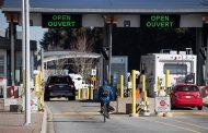 بازگشایی مرز کانادا از 7 سپتامبر به روی گردشگران